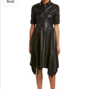 BCBG dress never worn!!